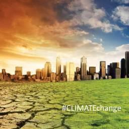 #CLIMATEchange